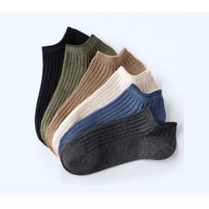 KK62 Kaos Kaki Wanita Summer Time Angkle Sock