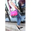 TS57 Autumm Doll Women Sling Bag / Tas Wanita Selempang