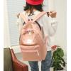 BP02 Cilo Cala Backpack Besar XL / Tas Ransel