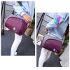 S07 Puanti Waterproof Women Nylon Women Sling bag / Tas Selempang