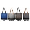 TP01 Double Colour Shoulder Bag