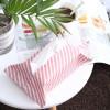 TT001 Tempat Tisu Tissue Case Cover Sarung Tissue