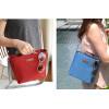 Korean Travel Pick Bag - Travel Organizer - Tas Selempang